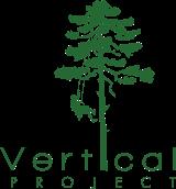 Vertical Project | potatura abbattimento giardinaggio padova