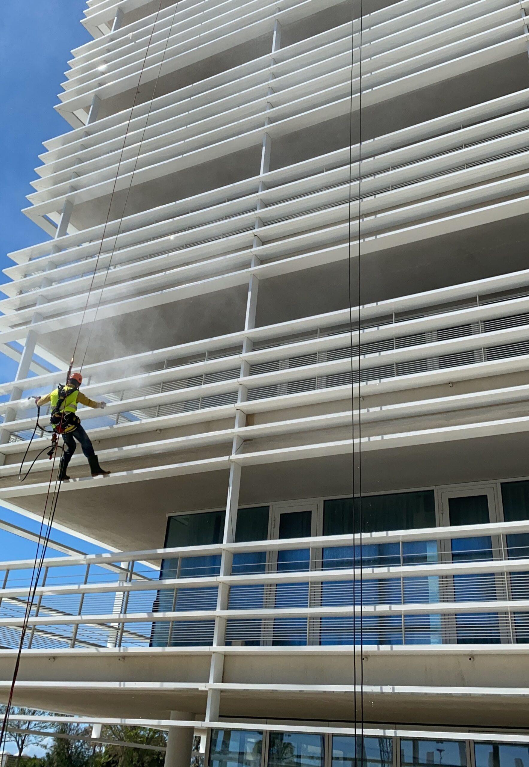 lavori_in_fune_quota_tree_climbing_alberi_ad_alta_quota